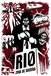 riozg-poster2-thumbnail