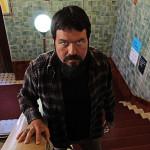 07-11-13rodrigo7abc CREDITO Rodrigo Rodrigues GES