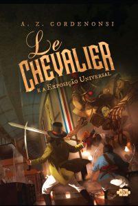 http://aveceditora.com.br/livros/le-chevalier-e-a-exposicao-universal/
