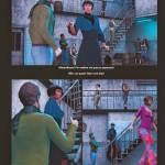 amostra páginas (6)