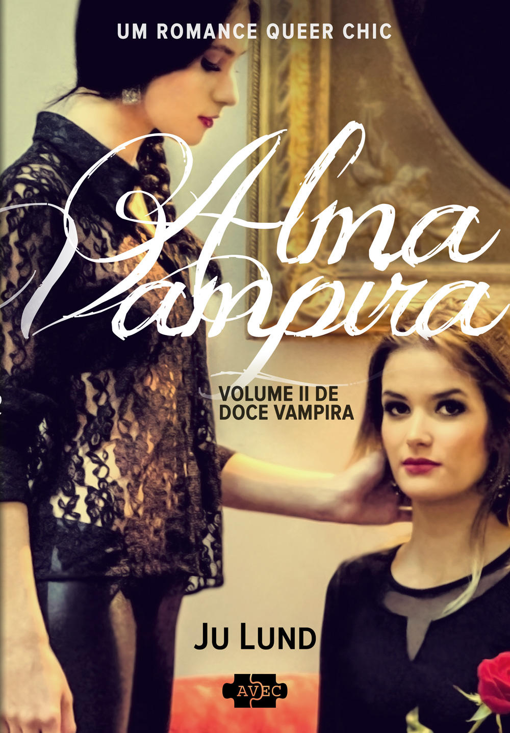 AVEC_AlmaVampira_Capa_RGB_BAIXA