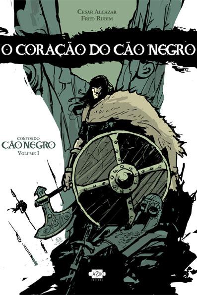 cao_negro_site
