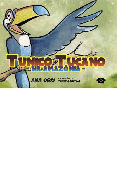 tucano-_capa_site