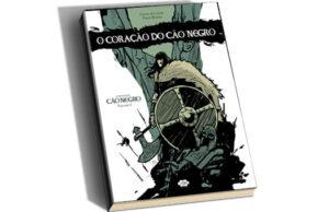Blog_cao_negro