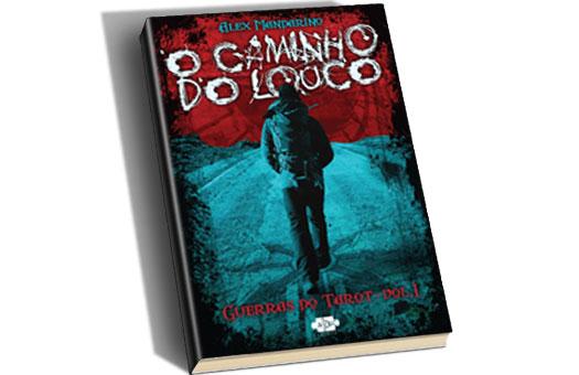 blog_Louco