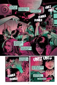 pagina-baixa-3