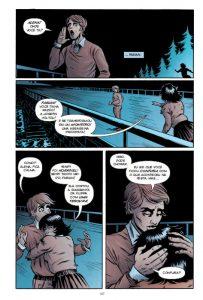 pagina-baixa-4