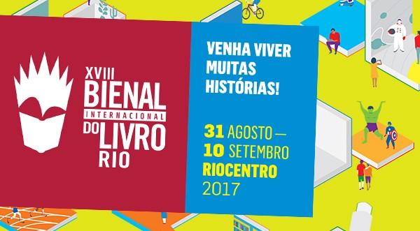 XVIII-Bienal-Internacional-do-Livro-Rio1