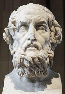 210px-Homeros_Caetani_Louvre_Ma440_n2