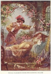 Prince_Florimund_finds_the_Sleeping_Beauty_-_Project_Gutenberg