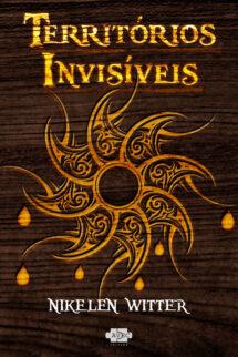 Territórios Invisiveis (e-book)