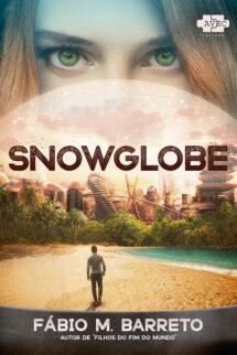 Snowglobe - Pré-Venda